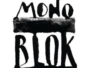 monoblok2014