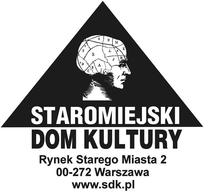 d677d-30237_sdkWawa-logo-700